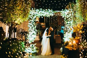 wedding invitations WedinStyle