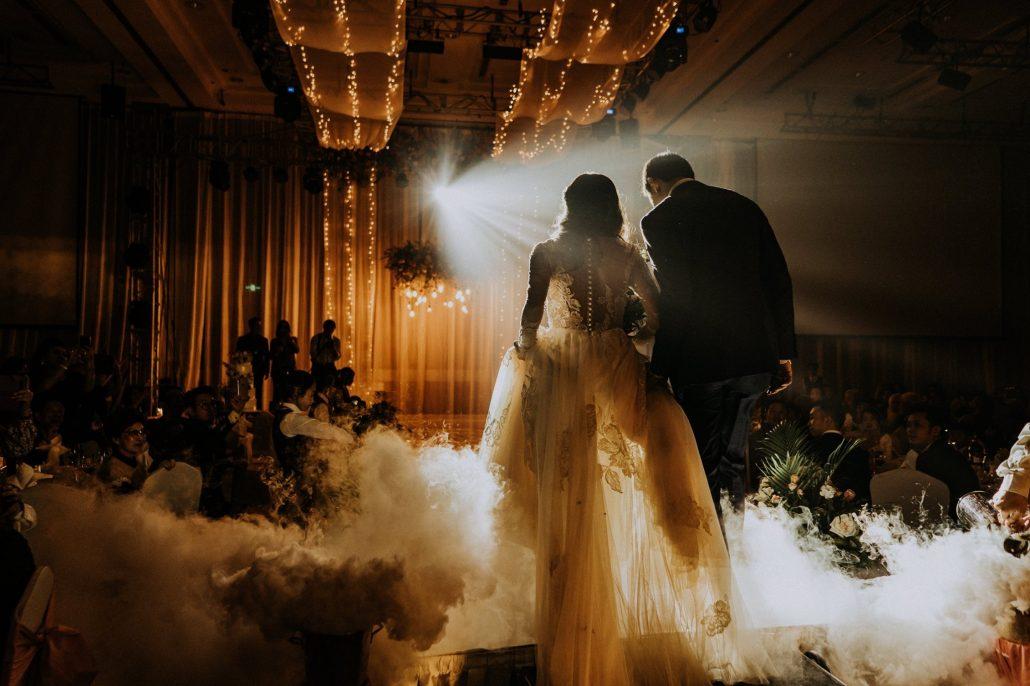 wedding planner in vietnam