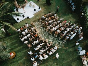 Wedding In 2021