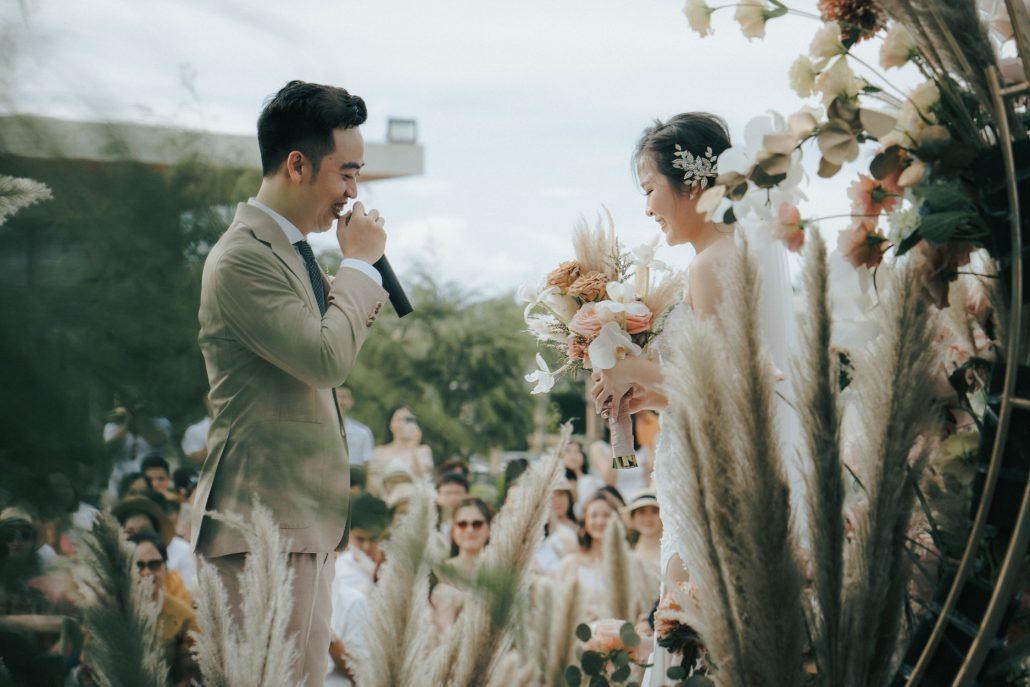 2021 Wedding Trend Predictions