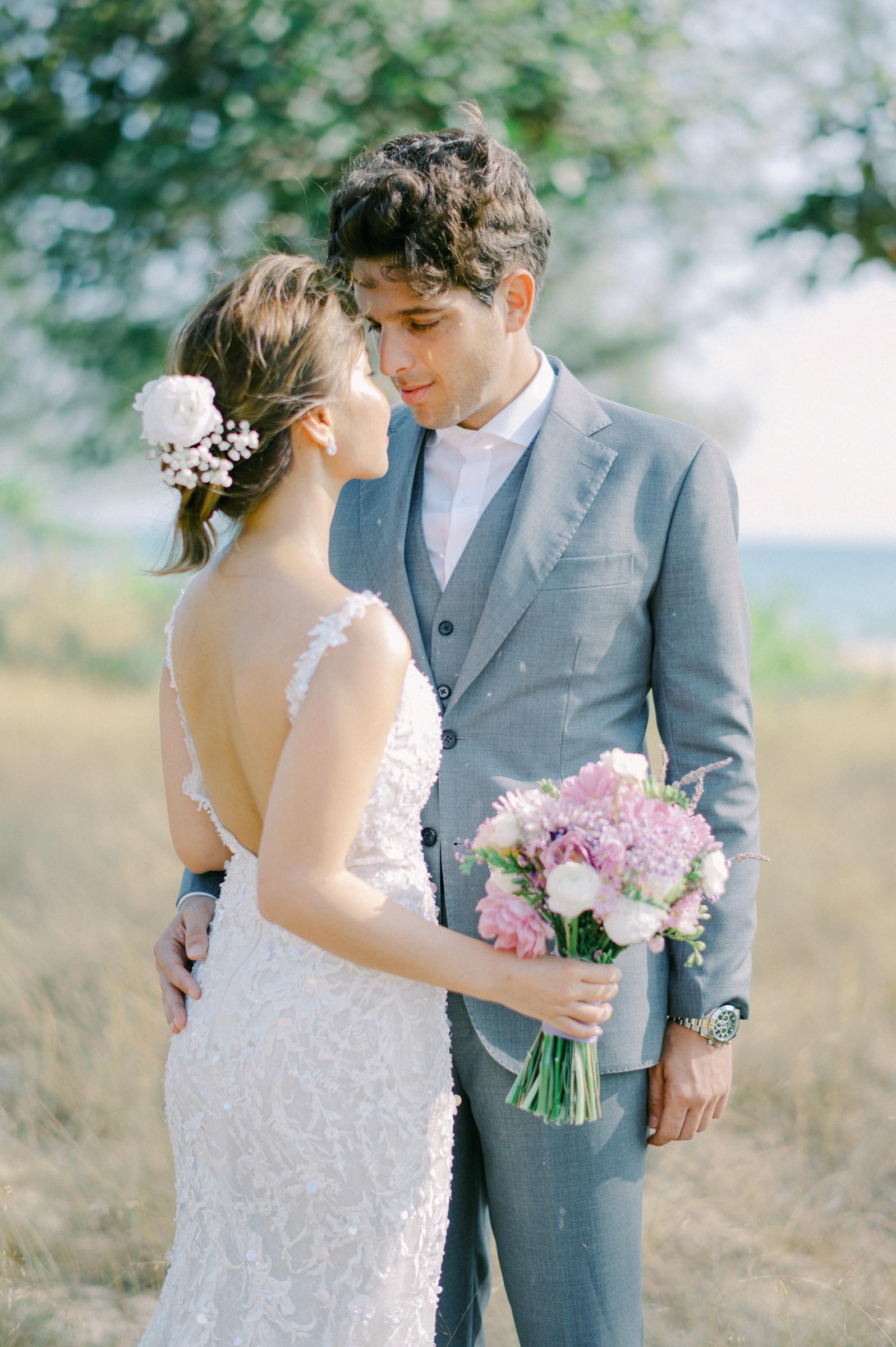 Wedding Planners in Vietnam